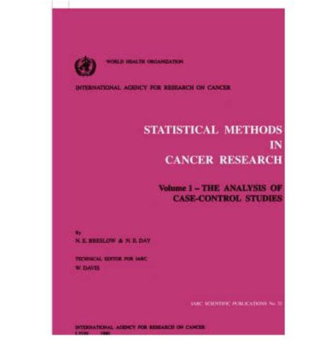 Single case study statistical analysis